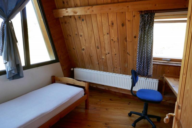 Sale house / villa Le monastier sur gazeille 395000€ - Picture 18