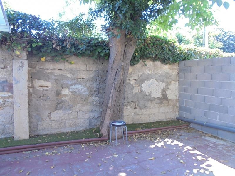 Sale house / villa Lunel viel 205 000€ - Picture 2