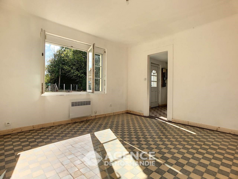 Sale house / villa La ferté-frênel 67 000€ - Picture 3