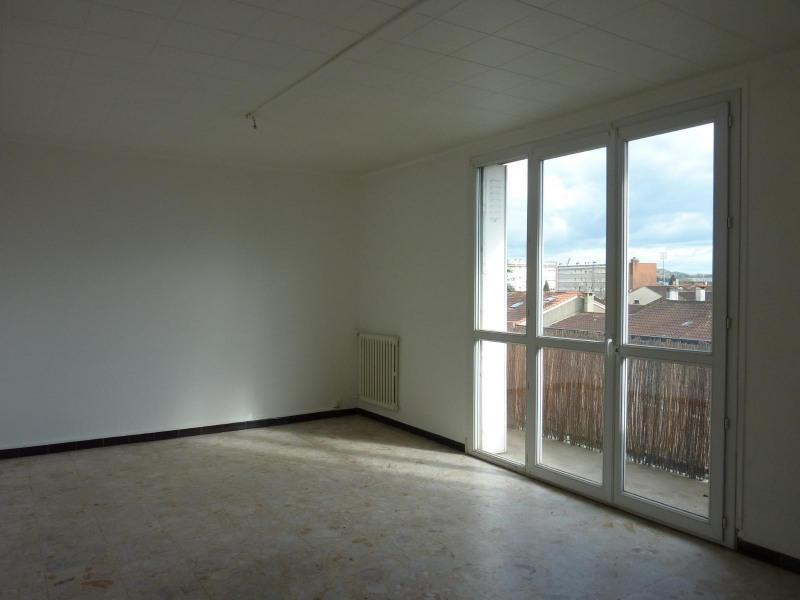 Location appartement Albi 600€ CC - Photo 2