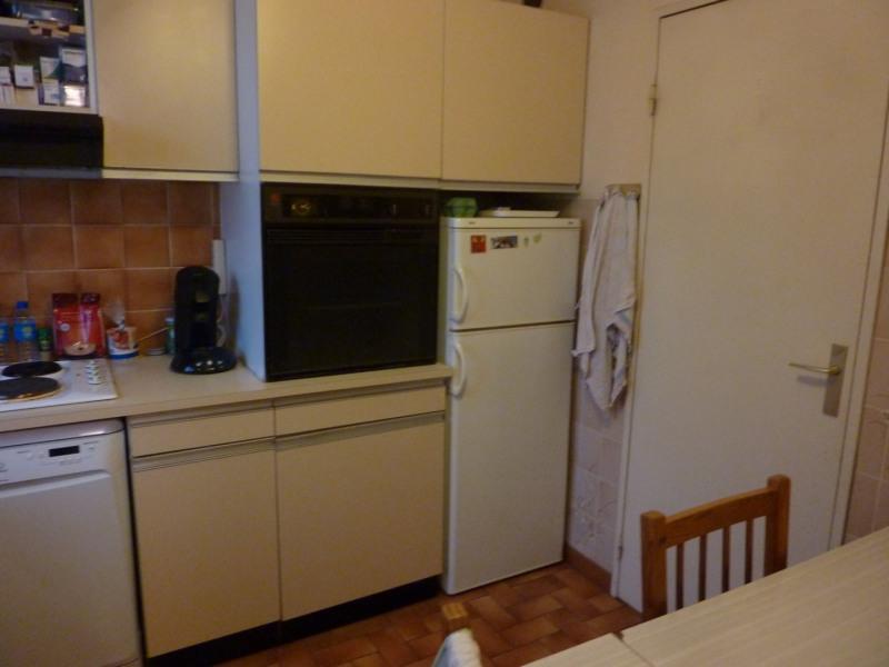 Vente maison / villa Gif sur yvette 374000€ - Photo 6