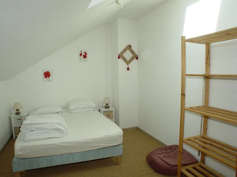 Vente maison / villa Mars 169000€ - Photo 9