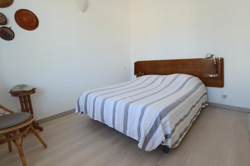 Location vacances appartement Saint-georges-de-didonne 1236€ - Photo 7