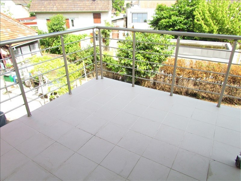 Sale apartment Strasbourg 449 900€ - Picture 4