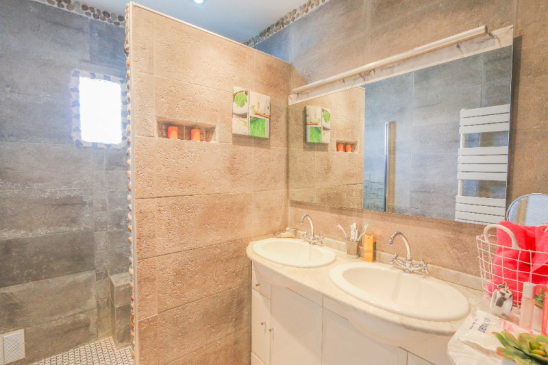 Vente appartement Rumilly 229000€ - Photo 7