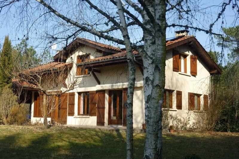 Sale house / villa Sore 315000€ - Picture 1