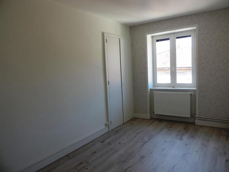 Location appartement Tarare 540€ CC - Photo 7