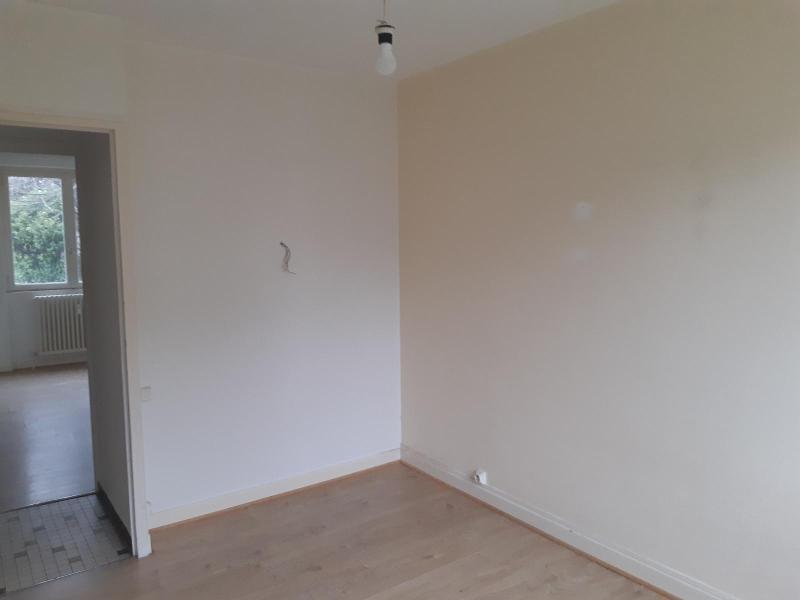 Location appartement Villefranche-sur-saône 627,17€ CC - Photo 6