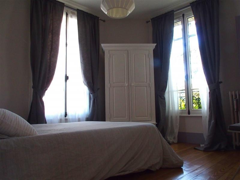 Immobile residenziali di prestigio casa Chatillon 1640000€ - Fotografia 14
