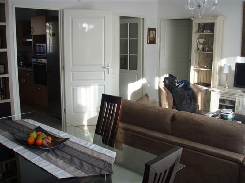 Venta  casa Equemauville 237400€ - Fotografía 3