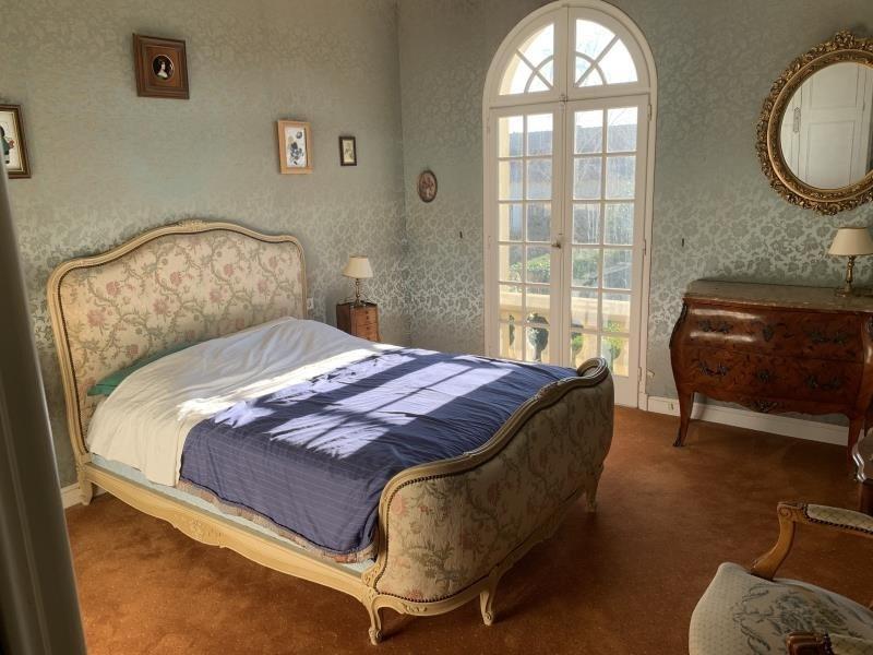 出售 住宅/别墅 Monein 265000€ - 照片 4