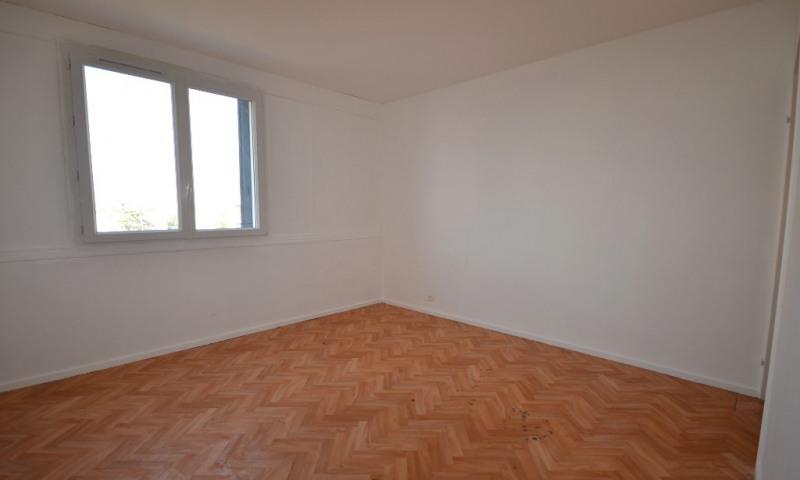 Rental apartment Les clayes sous bois 800€ CC - Picture 4