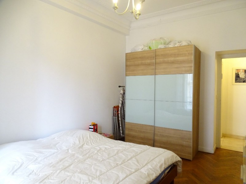 Vente appartement Nice 425 000€ - Photo 7