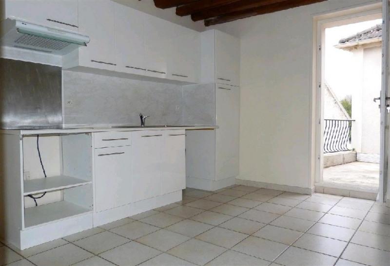 Location appartement Bois le roi 1250€ CC - Photo 4