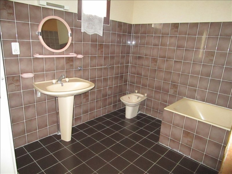 Vente maison / villa Albi 187000€ - Photo 7