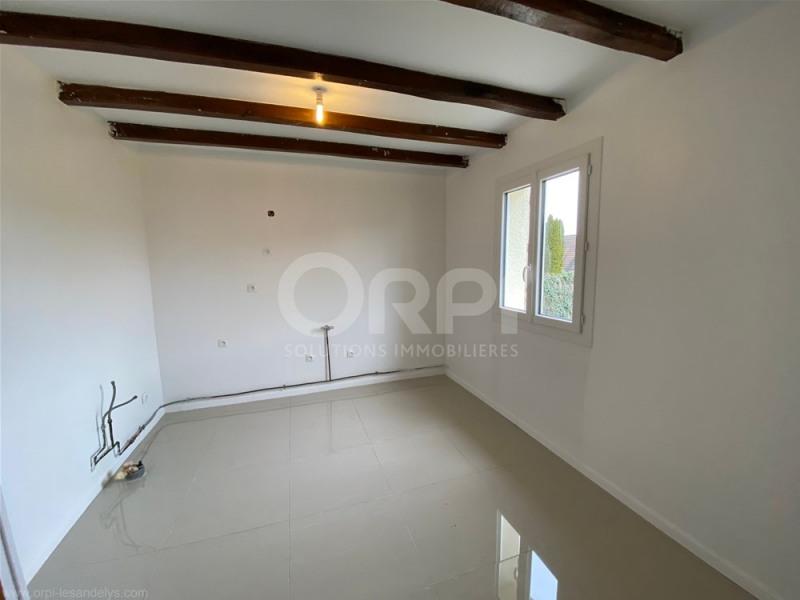 Vente maison / villa Les andelys 199000€ - Photo 4
