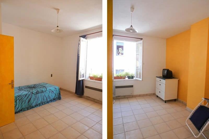 Verkauf mietshaus St laurent de cerdans 80300€ - Fotografie 10