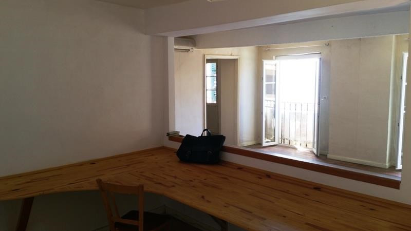 Vente appartement Ajaccio 350 000€ - Photo 9