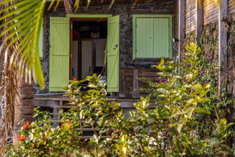 Vente maison / villa Saint paul 498000€ - Photo 13