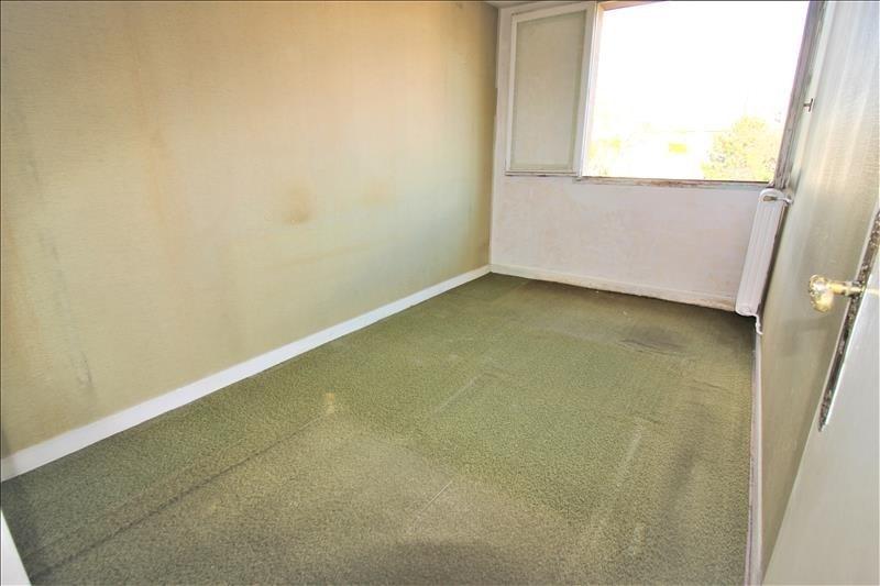 Vente appartement Boulogne billancourt 440000€ - Photo 4