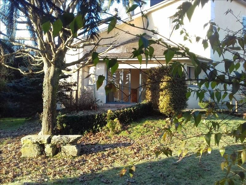 Vente maison / villa Nay 206000€ - Photo 2