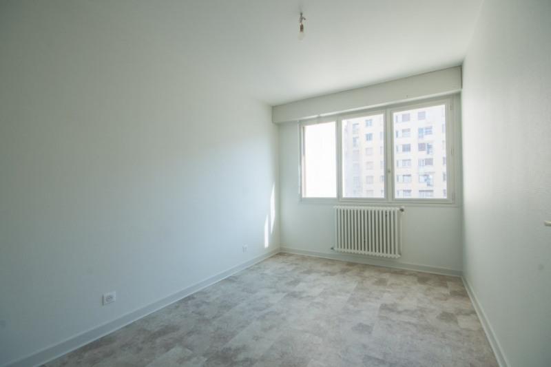 Sale apartment Aix les bains 198000€ - Picture 6