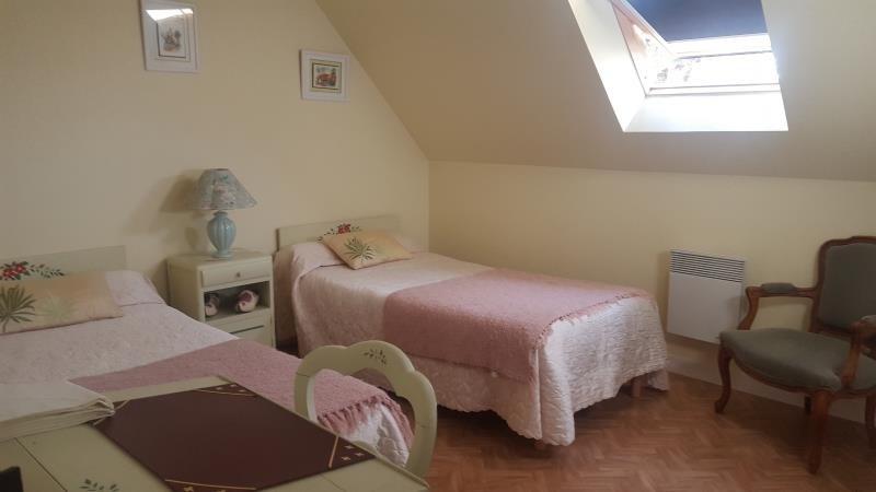 Revenda casa Fouesnant 336000€ - Fotografia 7