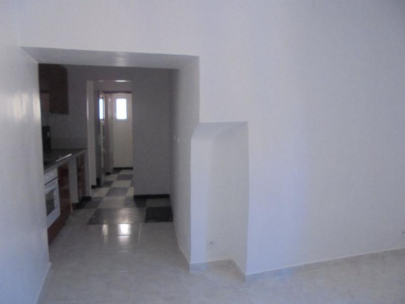 Location appartement Lorgues 650€ CC - Photo 4