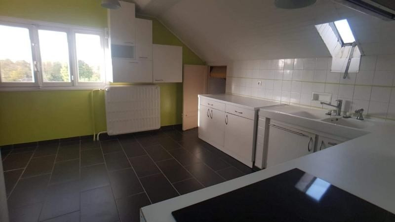 Sale apartment Chennevieres sur marne 203 000€ - Picture 2