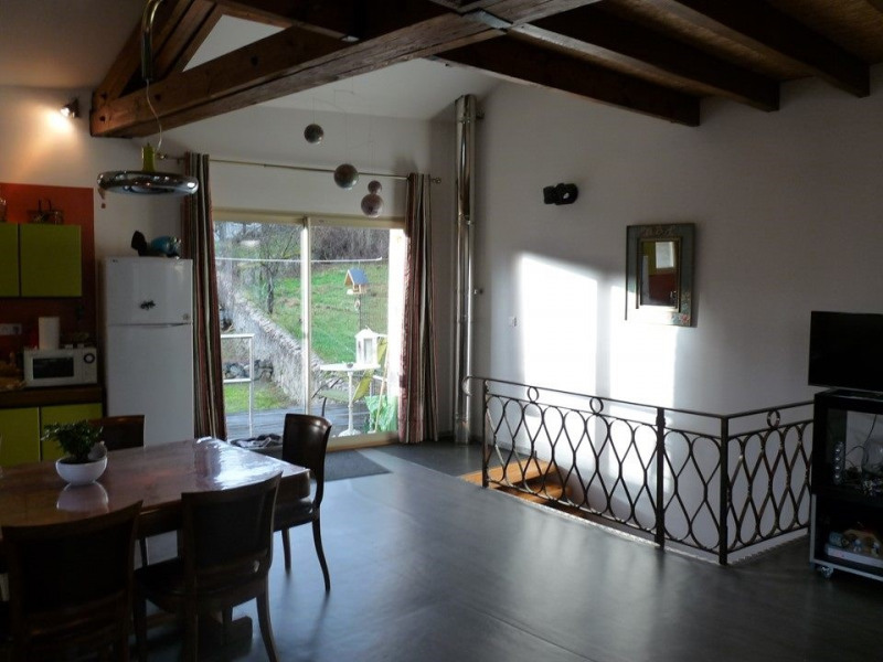 Sale house / villa Beauzac 130 000€ - Picture 4