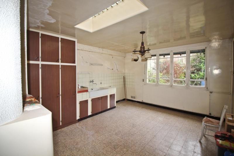 Sale house / villa Abbeville 180000€ - Picture 4