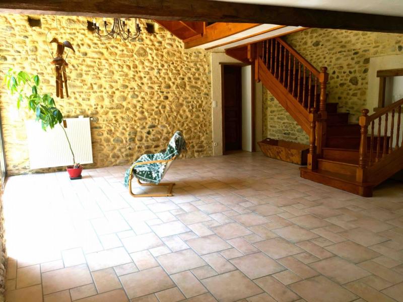 Vente maison / villa Louey 273000€ - Photo 7