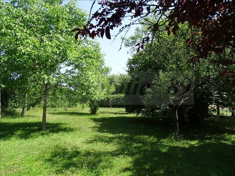 Sale house / villa Village proche chatillon 245000€ - Picture 17