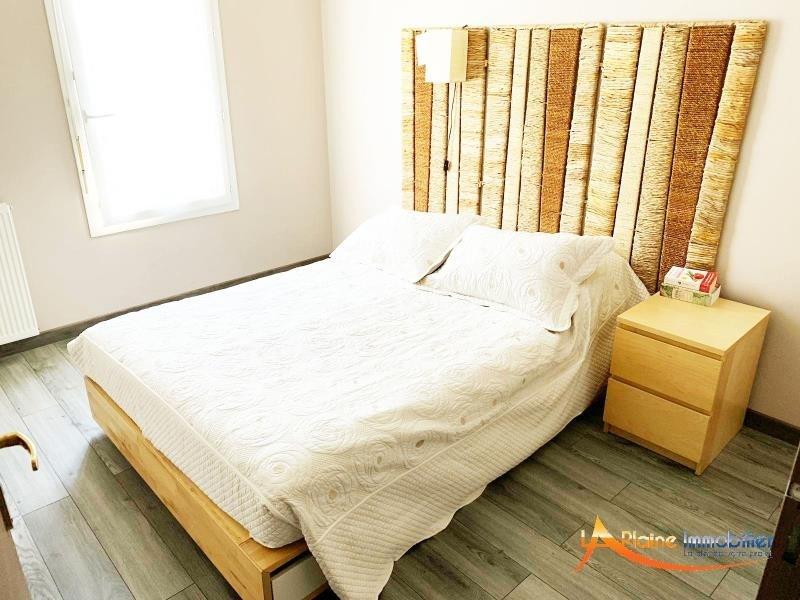Sale apartment La plaine st denis 290000€ - Picture 3