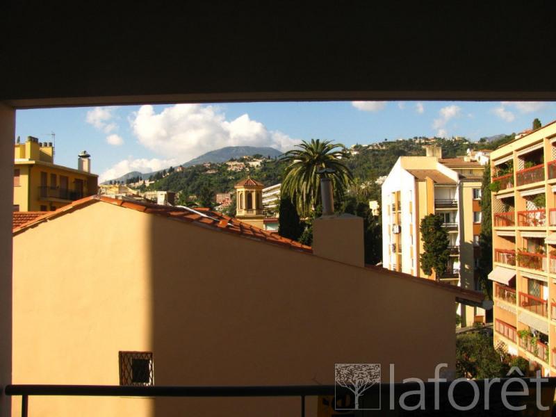 Vente appartement Menton 276595€ - Photo 7