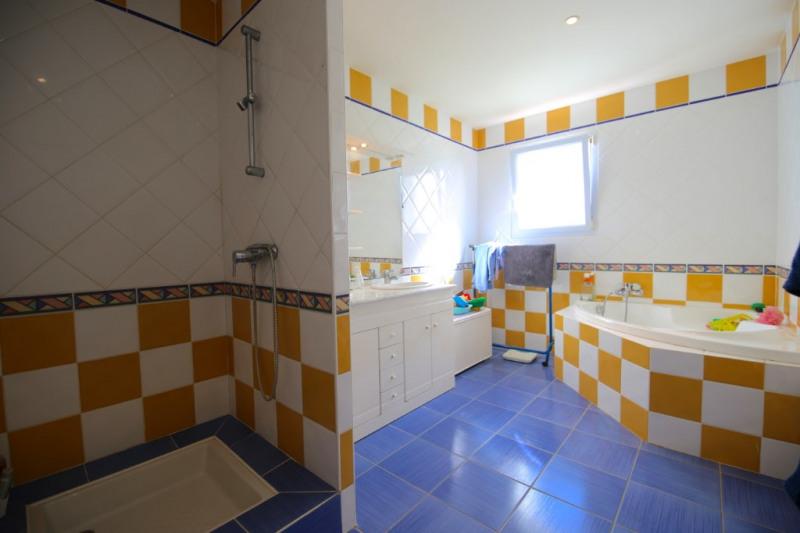 Vente maison / villa Coex 479500€ - Photo 7