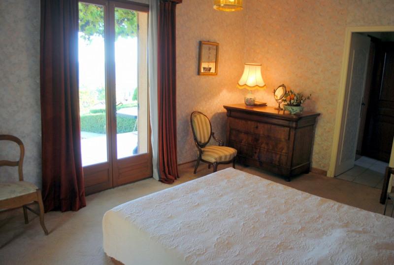 Престижная продажа дом Montauroux 648000€ - Фото 27