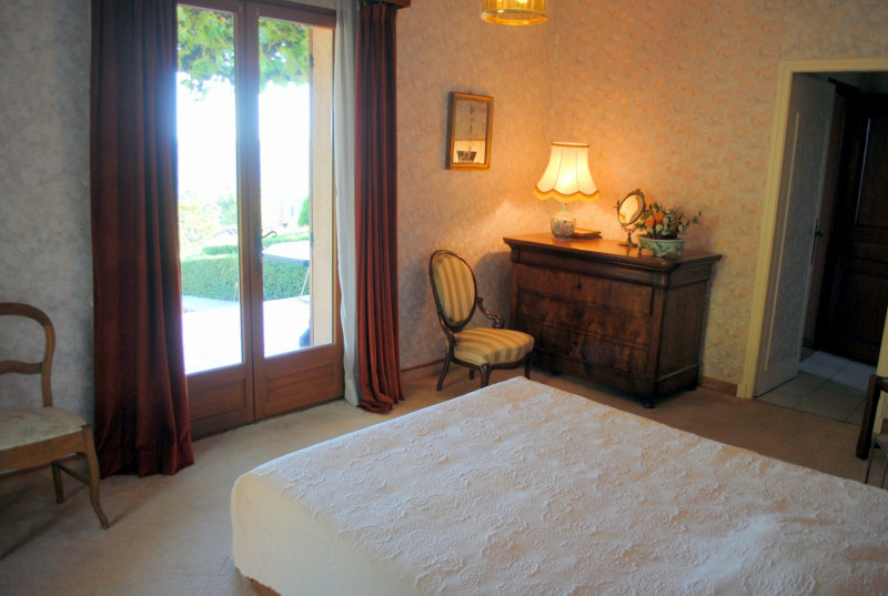 Vente de prestige maison / villa Montauroux 648000€ - Photo 27