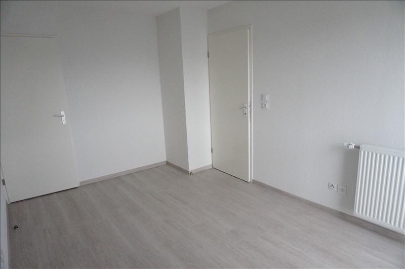 Vente appartement Tournefeuille 165000€ - Photo 3