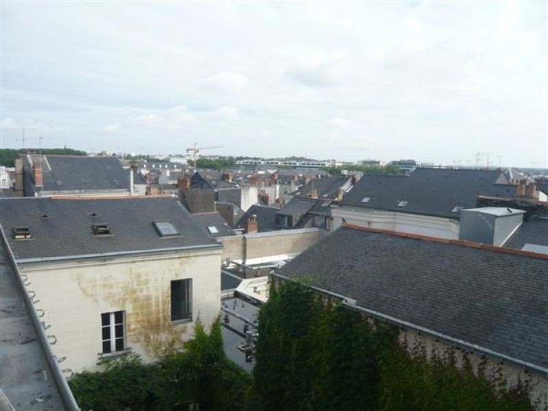 Sale building Angers 1 590 000€ - Picture 5