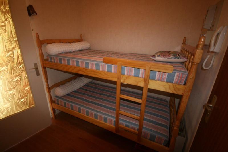 Sale apartment Saint georges de didonne 78500€ - Picture 5