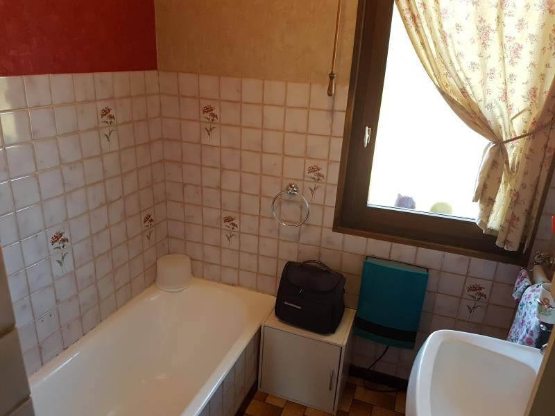 Vente maison / villa Provencheres sur fave 98100€ - Photo 9