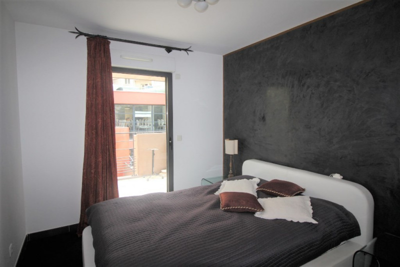 Vente appartement Nice 370 000€ - Photo 5