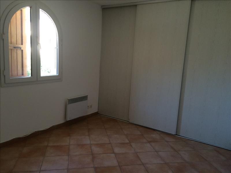 Location appartement L ile rousse 1000€ CC - Photo 7