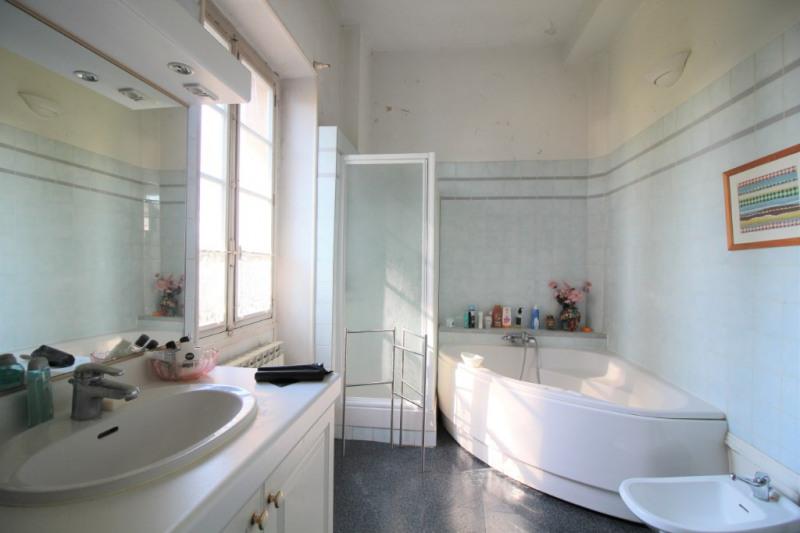 Vente maison / villa Saint genix sur guiers 249000€ - Photo 9