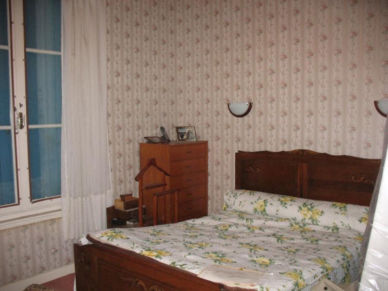 Sale house / villa Les mathes 223000€ - Picture 8