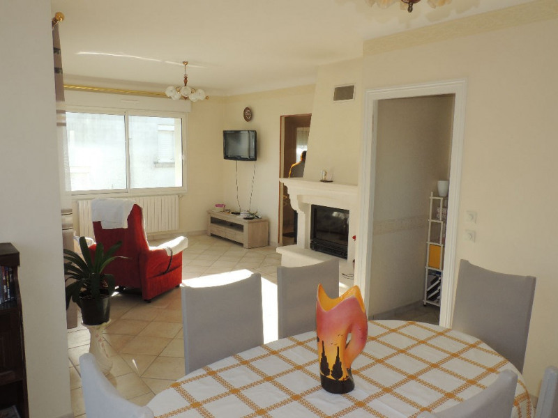 Sale house / villa Royan 388000€ - Picture 3