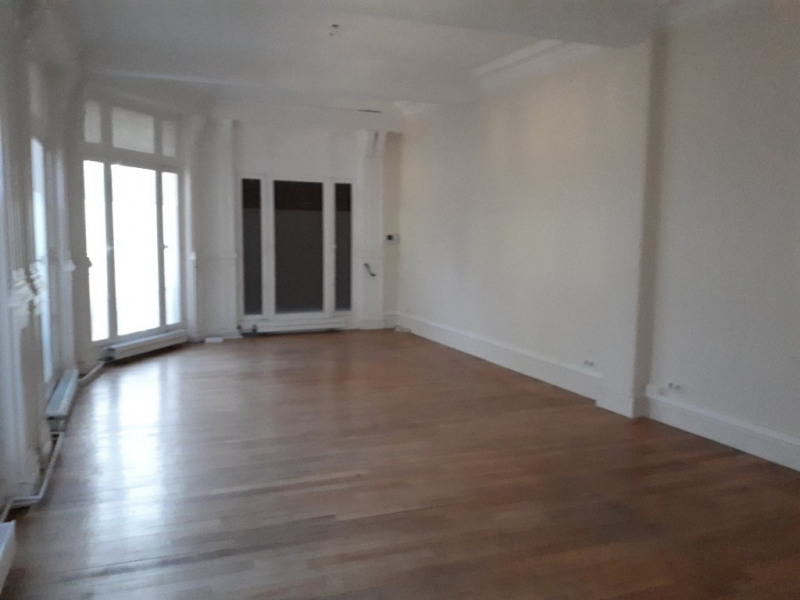 Rental office Saint quentin 700€ CC - Picture 4