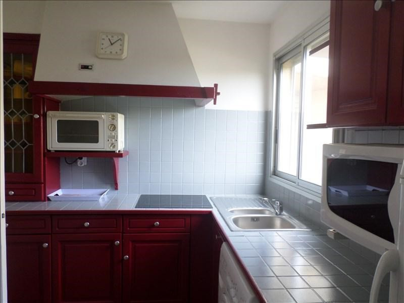 Vente appartement Frejus 363 000€ - Photo 6