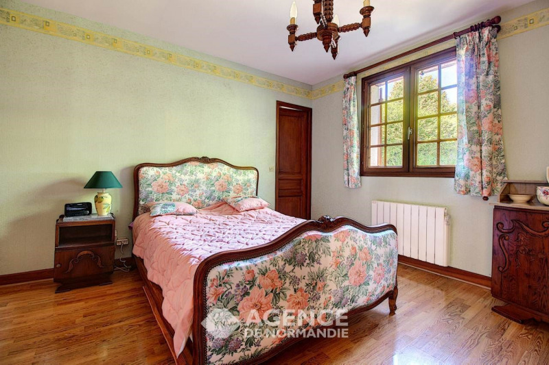 Sale house / villa Le sap 130000€ - Picture 7